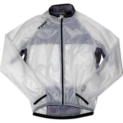 FOX Mx Fluid Jacket -S