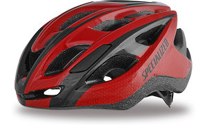 helma Chamonix Red/Black