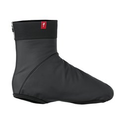 Waterproof Shoe Cover Blk M  M