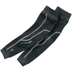 Therminal 2.0 Leg Warmers Blk