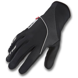 BG ELEMENT WIRETAP GLOVE BLK