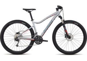 Specialized Jynx Comp 650b