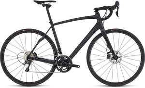 Specialized Roubaix SL4 Comp Disc