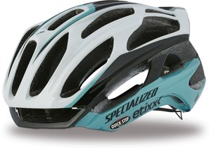 helma  S-Works Prevail Etixx QS