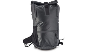 Base Miles Stormproof Backpack