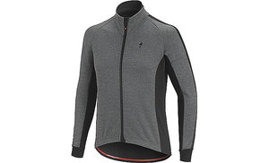 Element RBX Comp HV Grey Jacket