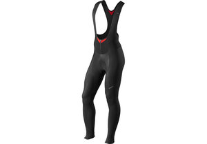 Element 1.5 Bib Tights