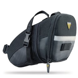 brašna TOPEAK AERO WEDGE PACK L