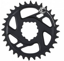 Převodník SRAM EAGLE CR CF 6mm offset