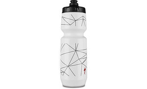 láhev Specialized Purist MoFlo Water Bottle 26 OZ
