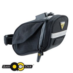 brašna TOPEAK AERO WEDGE PACK DX S