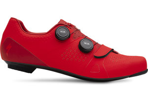 tretry Torch 3.0 Rd Rocket Red/Candy Red