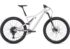 Specialized Men's Stumpjumper Comp Alloy 29 – 12-speed