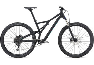 Specialized Men's Stumpjumper ST 29