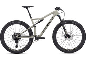 Specialized Epic Expert EVO