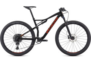Specialized Men's Epic Comp Alloy
