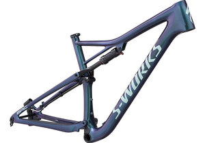 Specialized S-Works Epic Frameset