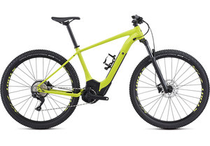 Turbo Levo Hardtail Comp 29