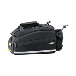 brašna TOPEAK MTX TRUNK Bag Exp