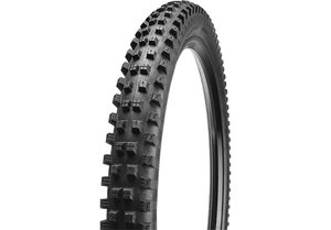 Specialized Hillbilly BLCK DMND 2Bliss Ready