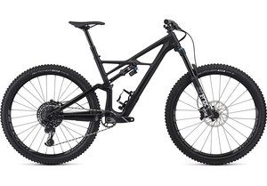 Specialized Enduro Elite 29