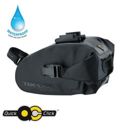 brašna TOPEAK WEDGE DRY PACK M