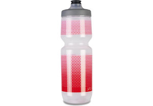 Specialized Purist WaterGate 26oz – Hex
