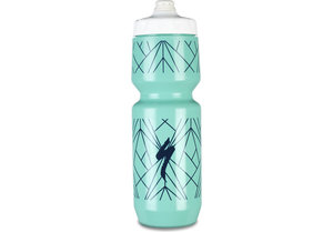 láhev Specialized Purist Fixy Water Bottle - Shatter 26 OZ