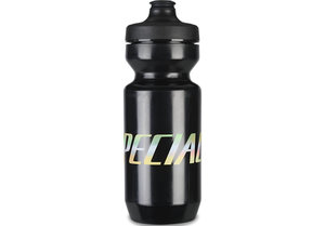 láhev Specialized Purist WaterGate 22oz – Holograph