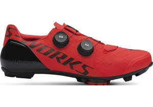 tretry Specialized SW RECON SHOE RKTRED