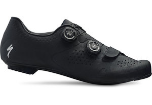 tretry Torch 3.0 Rd Black