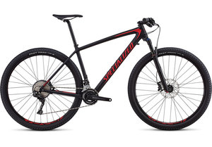 Epic Ht Men Comp Carbon 29 2X Blk/Flored