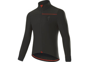 Element RBX Pro Jacket