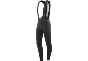 Therminal SL Pro Cycling Bib Tight