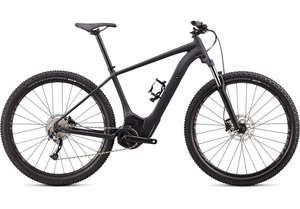 Turbo Levo Hardtail