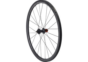 Roval CLX 32 Disc – Tubular Rear