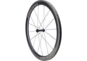 Roval CLX 50 – Tubular Front