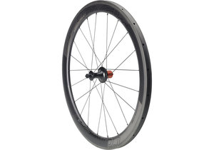 Roval CLX 50 – Tubular Rear