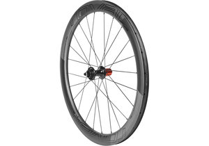 Roval CLX 50 Disc – Rear