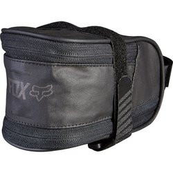 brašna FOX SEAT BAG LARGE BLK