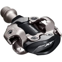 pedály SHIMANO XT PDM8100