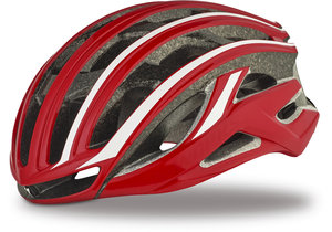 helma S-Works Prevail II Team Red