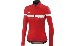 Element Team Pro Jacket Wmn
