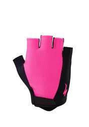 Women's BG Sport Gloves