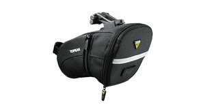 brašna TOPEAK AERO WEDGE PACK L QuickClick