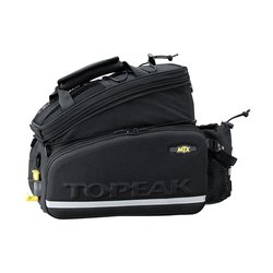 brašna TOPEAK TRUNK BAG DX