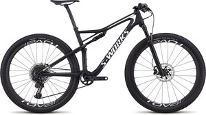 Specialized Epic S-Works XX1 Eagle