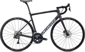 Tarmac Disc Comp Di2