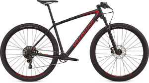 Specialized Epic HT Comp Carbon pánský