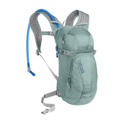 batoh CAMELBAK Magic Mineral blue/Blue Haze